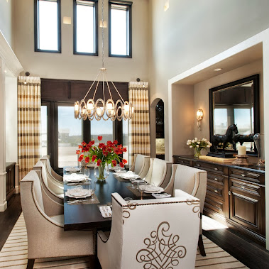 Beautiful The Most Famous Interior Designers Top How To Become Interior  With Famous Interior Designers