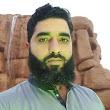 Tasawar A