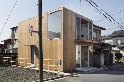 Đơn hàng mộc xây dựng cần 6 nam thực tập sinh làm việc tại Saitama Nhật Bản tháng 12/2017