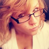 Courtney Charnetzky-McKinney's avatar