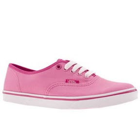 vans glitter eyelets authentic lo pro
