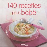 140-recettes-pour-bebe