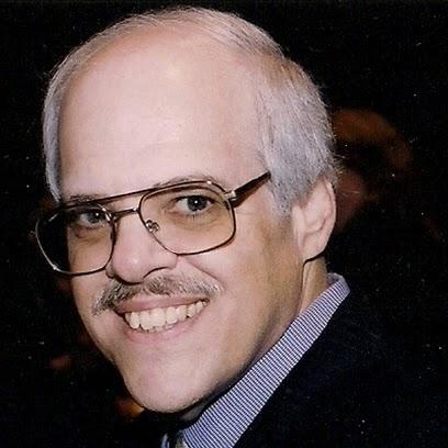 Howard Wiener's profile photo