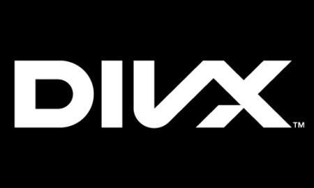 Free Download Latest Version Of DivX Plus v.9.1.2 Multimedia Player Software at Alldownloads4u.Com
