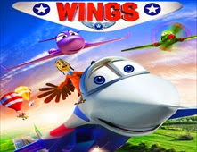 فيلم Wings