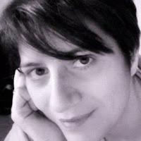 Foto del profilo di Angelica Scognamiglio