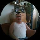 Christian Kahler