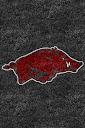 Arkansas%252520Razorbacks%252520Black.jpg