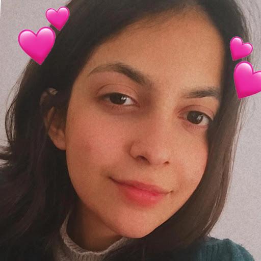 zahra_yp