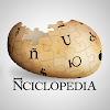 Inciclopedia Oficial