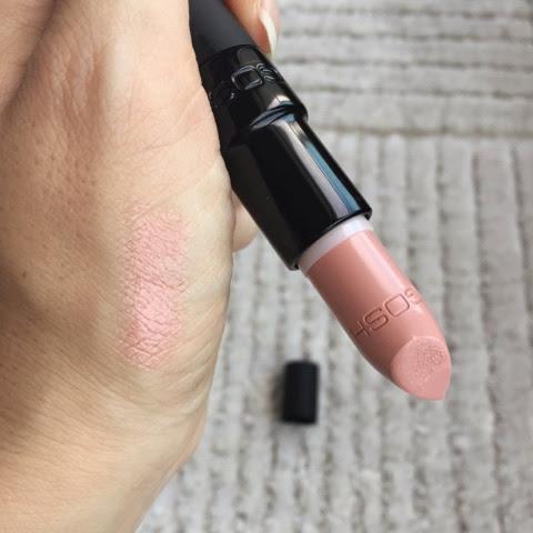 Gosh Velvet Touch 134 Darling Lipstick