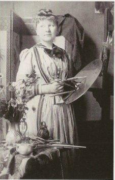 Lavery Jelka Rosen