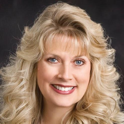Marlena Olson