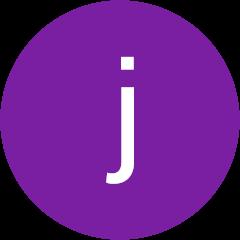 jean tierney Avatar
