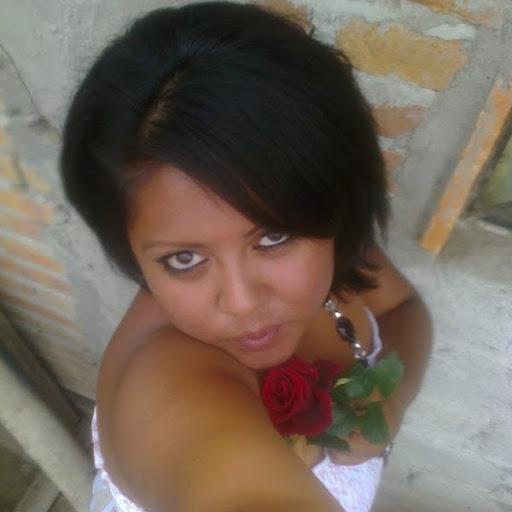 Isela Trujillo Photo 8
