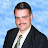 Stephan Shaffer avatar image