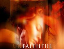 مشاهدة فيلم Unfaithful