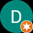 Dubravka Horvat