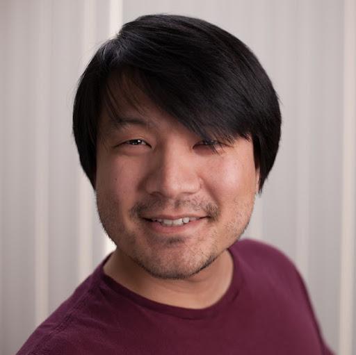 Sidney Chu