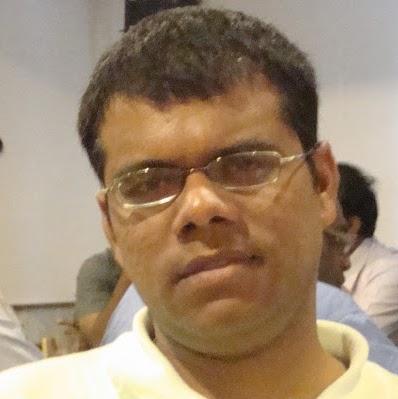 Ashok Pandey Photo 15