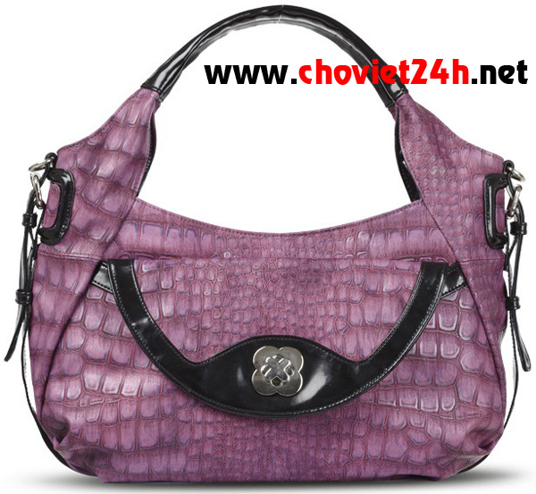 Túi xách thời trang Sophie Barastre- PRCL2