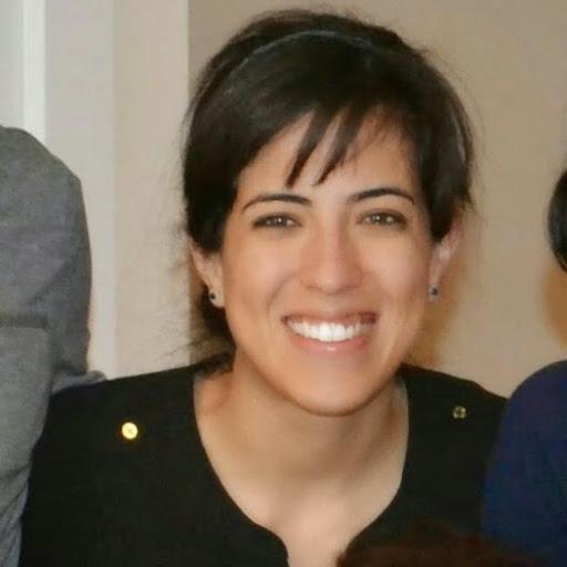 Giselle Nunez