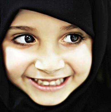 Muhammad Qamar Photo 23