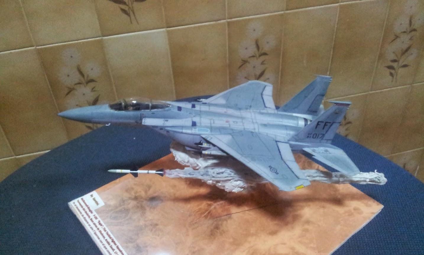 2%2529+F-15c+-+11.jpg