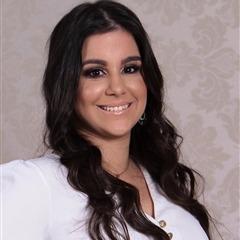 Giovanna Alvares Machado
