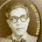 Irfan Usmani avatar image