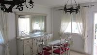 Venta Duplex-Los Narejos-REF JMM-033