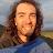 Floyd Edwards avatar image