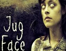فيلم Jug Face