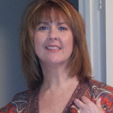 Debbie Boyd