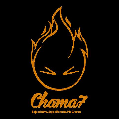 chama7 logo