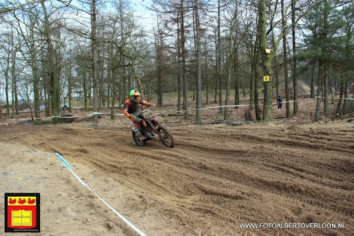 Motorcross circuit Duivenbos overloon 17-03-2013 (22).JPG