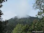 Views along King Mountain Loop
