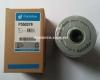 Lọc nhớt - dầu động cơ P550379
