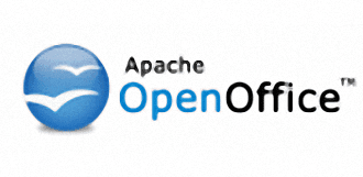 AndrOpen Office permite ejecutar OpenOffice en dispositivos Android