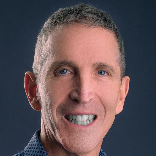 Gary Peltz