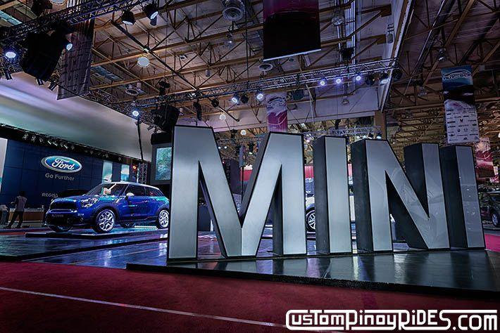 MIAS 2013 Custom Pinoy Rides Car Photography Philip Aragones Errol Panganiban pic1