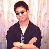 Jesse Wan