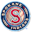 Spokane Indians Baseball's profile photo
