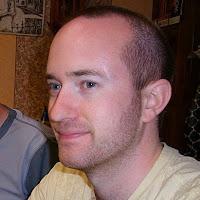 Stephen Taylor's avatar