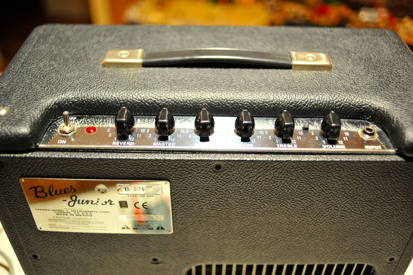 Fender+Blues+Junior+-032-.JPG