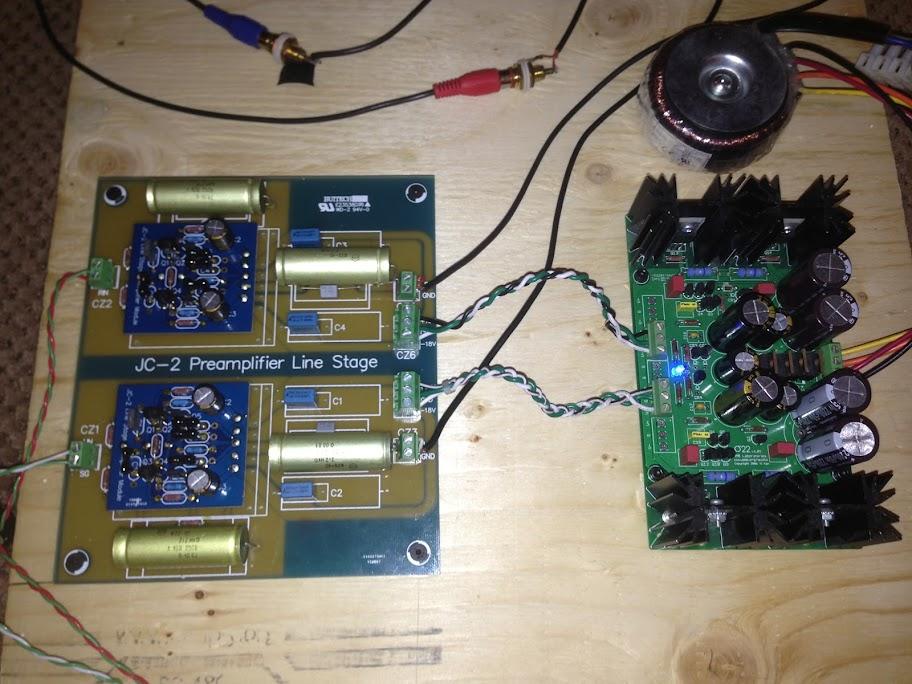 Amplificateur LM3886 avec une twist spéciale! 2013-07-28%252023.11.56