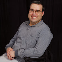 Profile picture of Sean Beebe