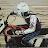 Gabe K avatar image