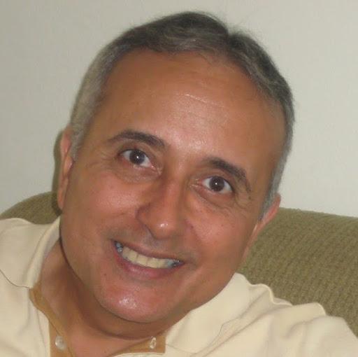 Manuel Bernard