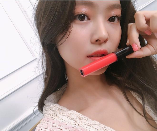 Chanel Rouge Coco Lip Blush 412